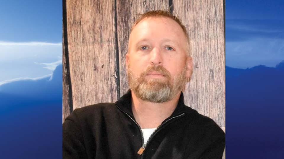 Michael R. Melewski, Austintown, Ohio - obit
