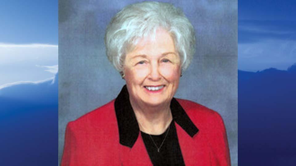 Mildred Chopko, Newton Falls, Ohio - obit