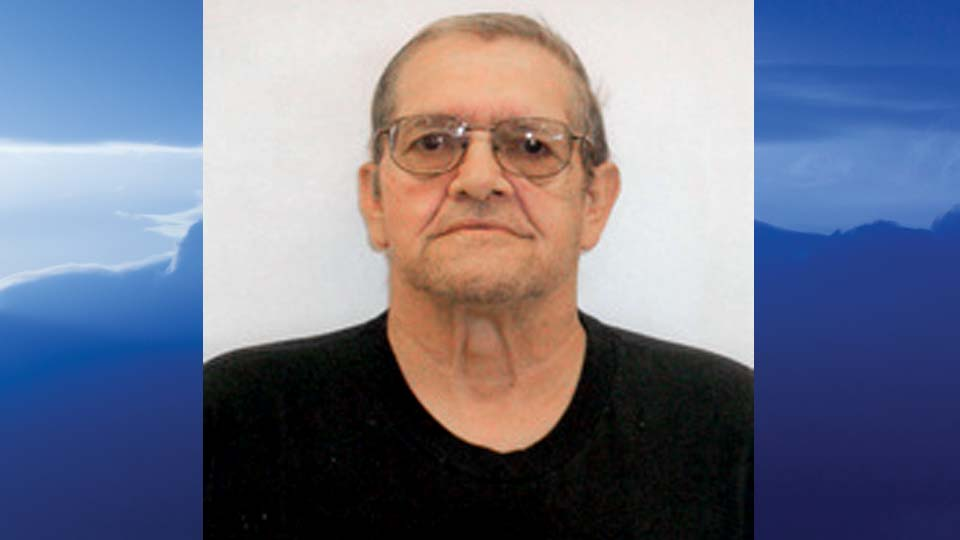 William Kenneth Balzer, Braceville, Ohio - obit