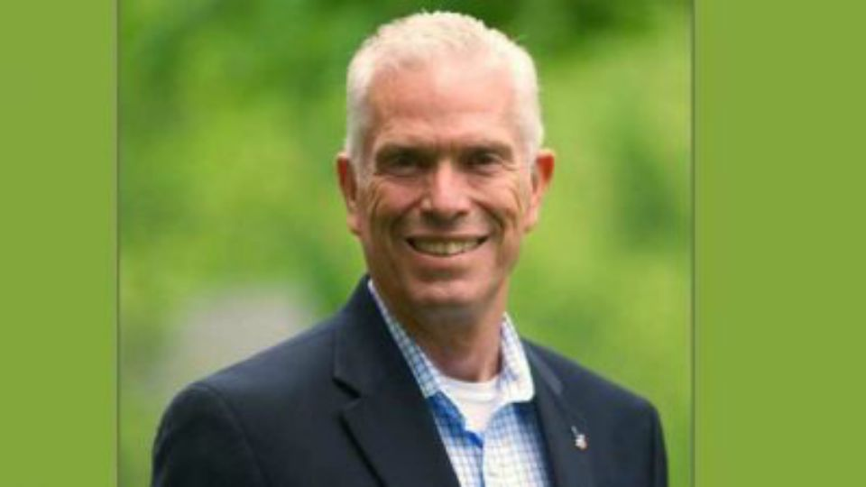 Bill Johnson and Shawna Roberts are running for House of Representative, Ohio's 6th District.