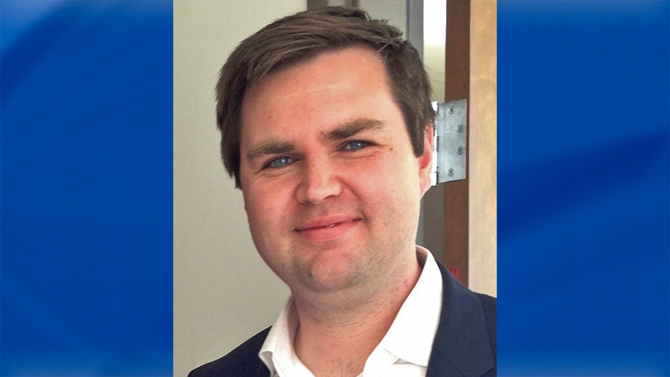 J.D. Vance, Senate bid for Ohio