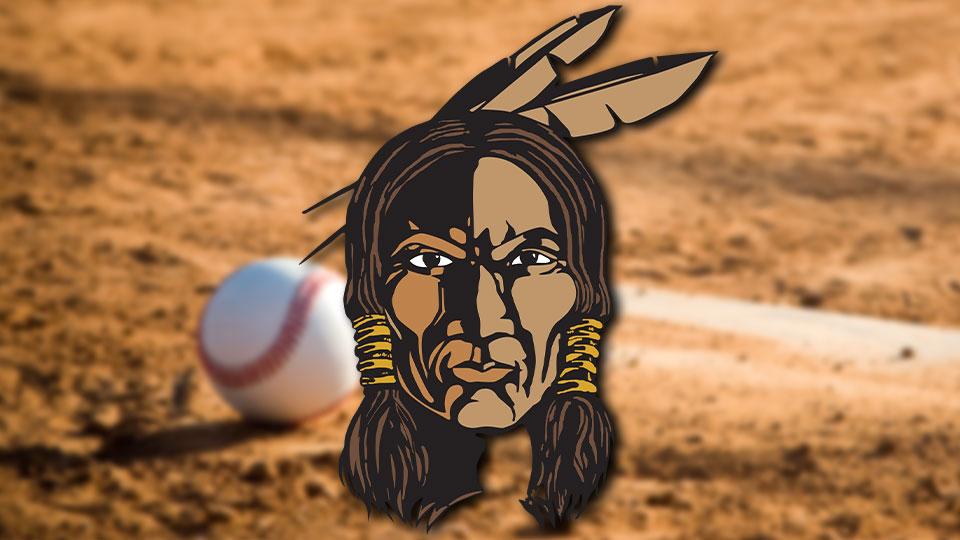 Warren Harding Raiders baseball
