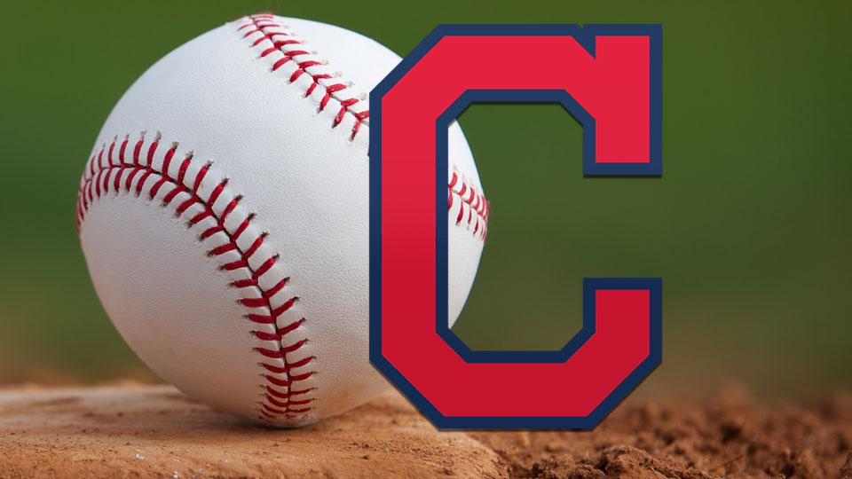 Cleveland Indians, Logo, MLB, Baseball, generic