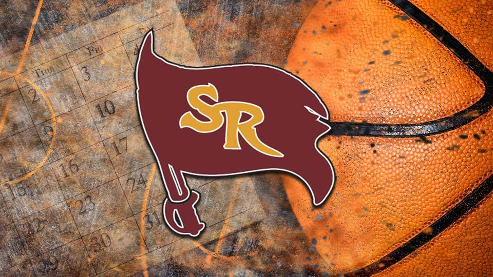 South Range Raiders High School Basketball Schedule