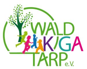 Waldkindergarten Tarp e.V.