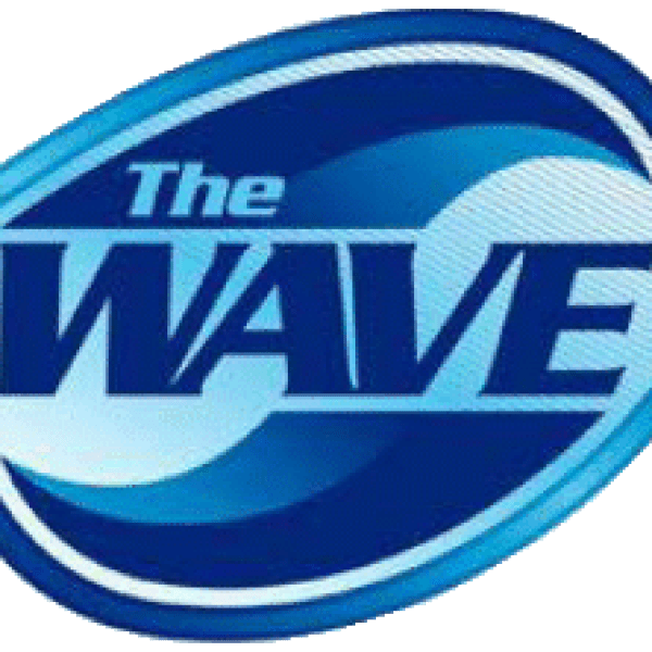 The Wave Transit System_147329