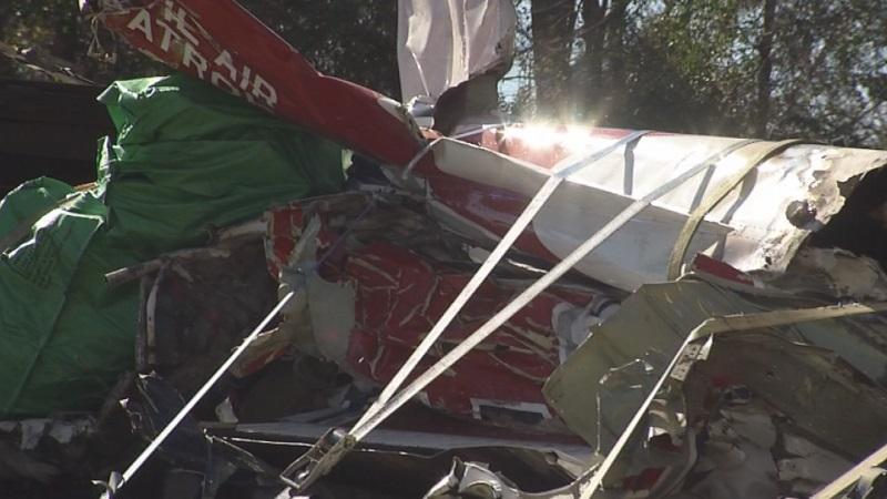 plane crash_150635