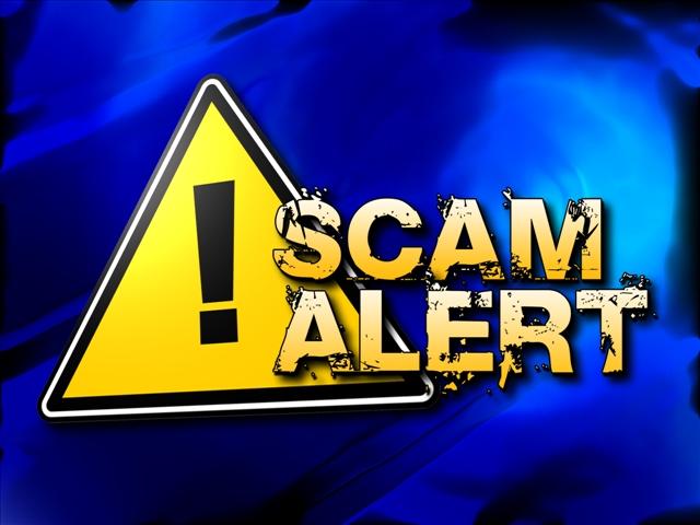 Scam alert_130334
