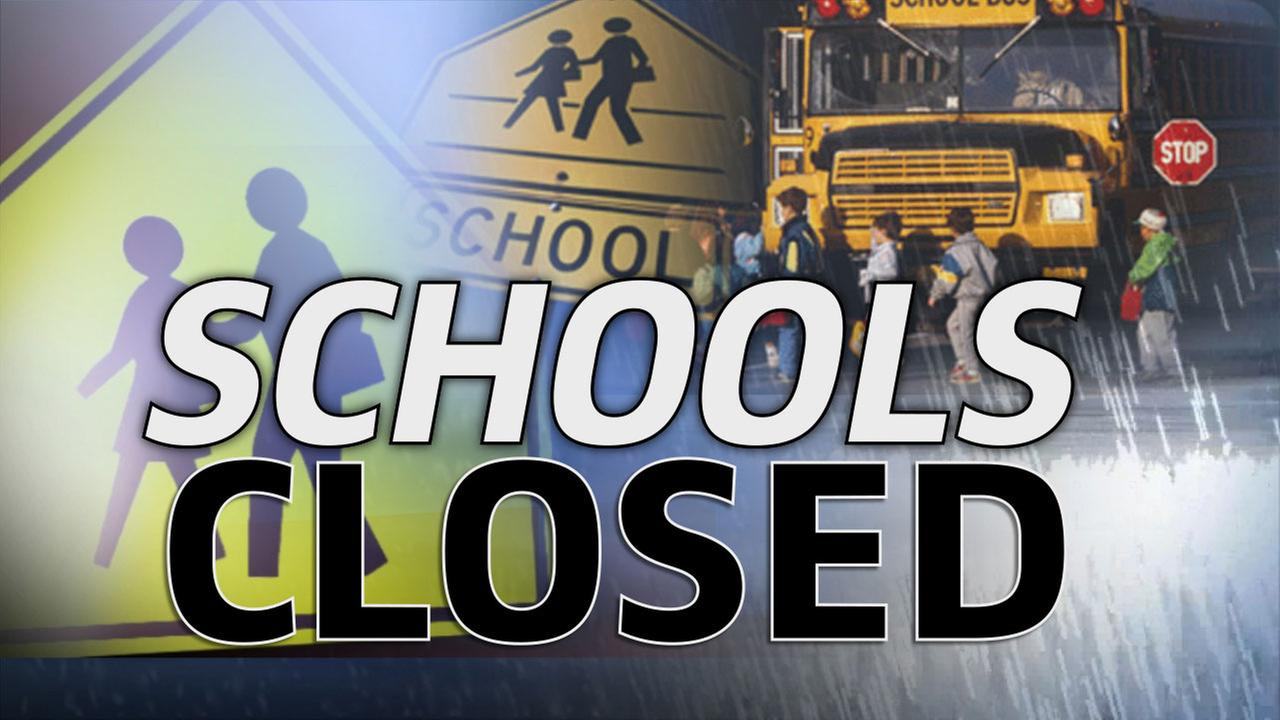 schools closed_155741