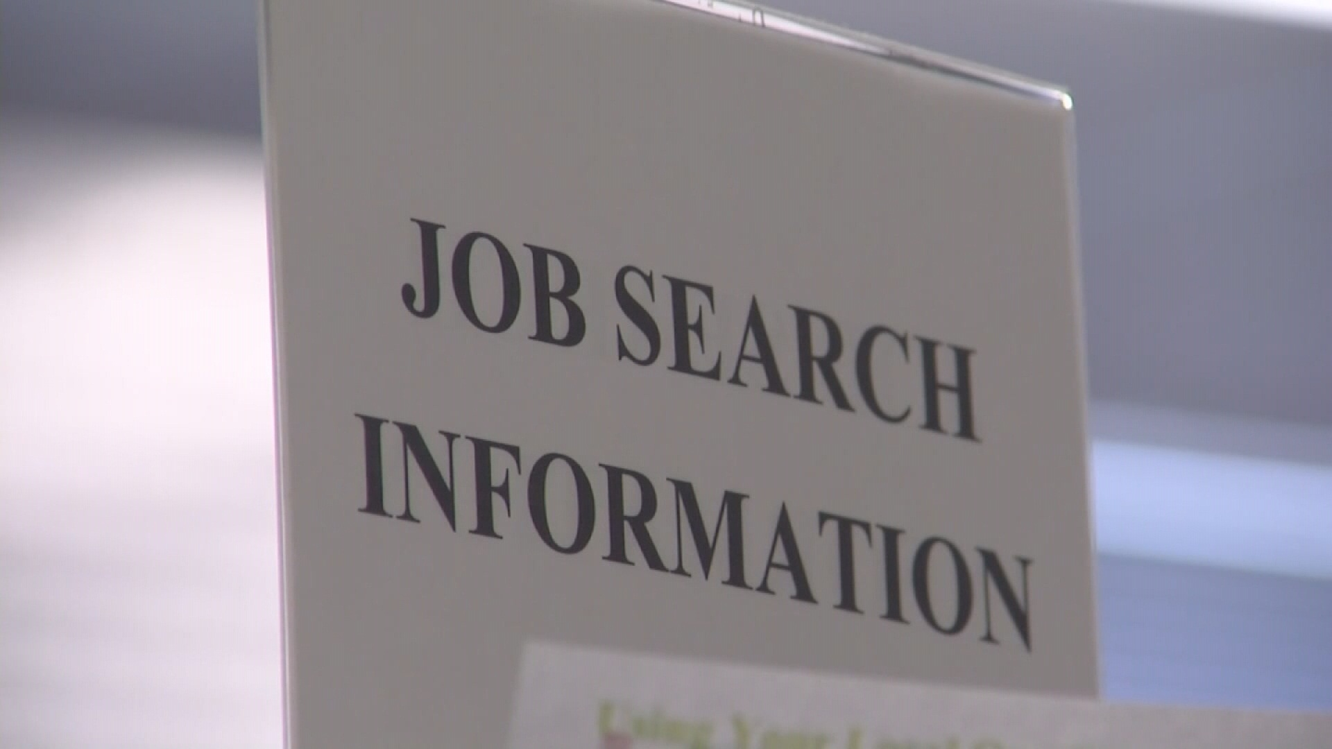 unemployment fraud pic 2_164814