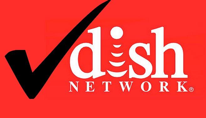dish2_177485