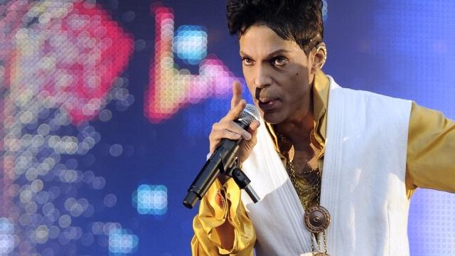 prince1_185624