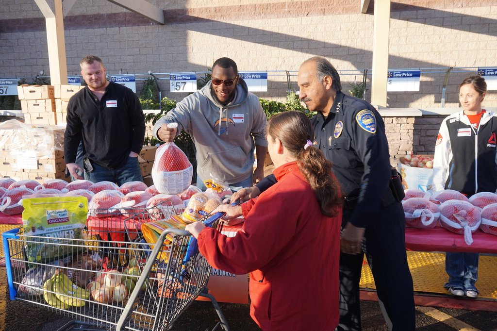 Walmart Giving Back_214202