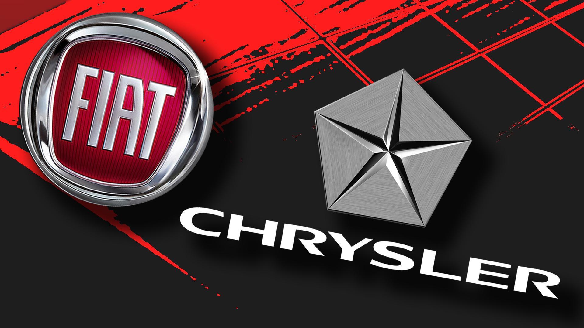 Fiat Chrysler recalls trucks, cars to fix alternator problem