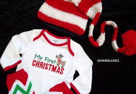 christmas-bby_287708