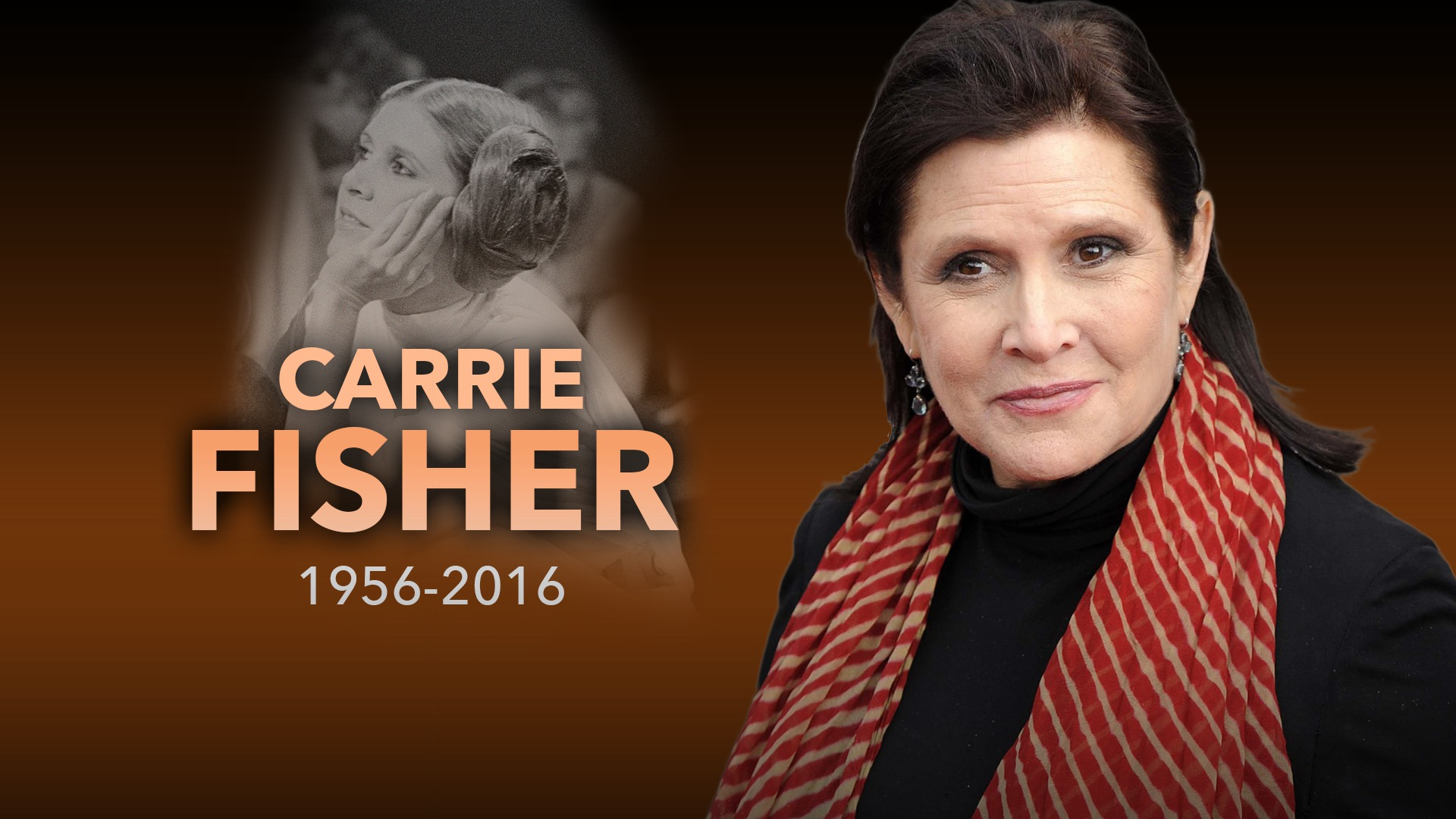 Carrie Fisher_365357