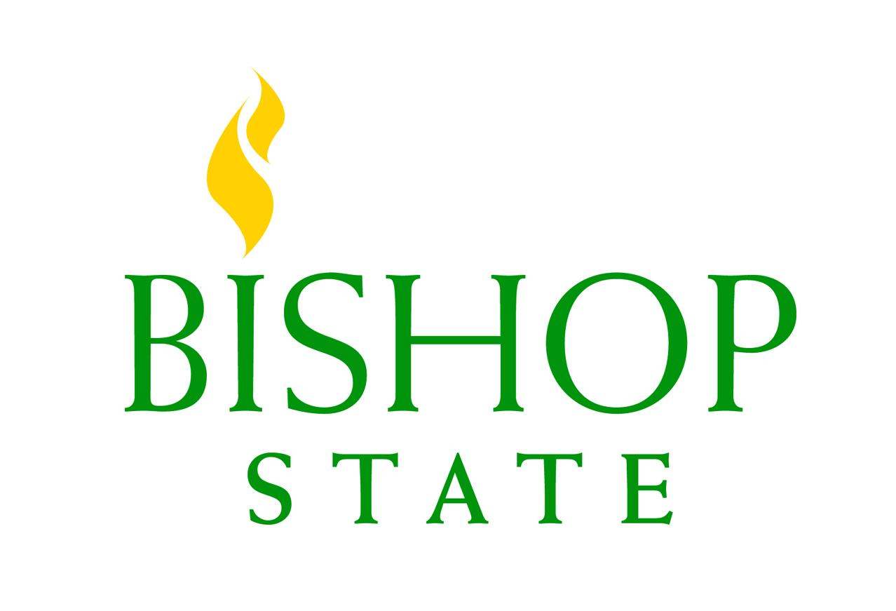 Bishop State Community College_367662