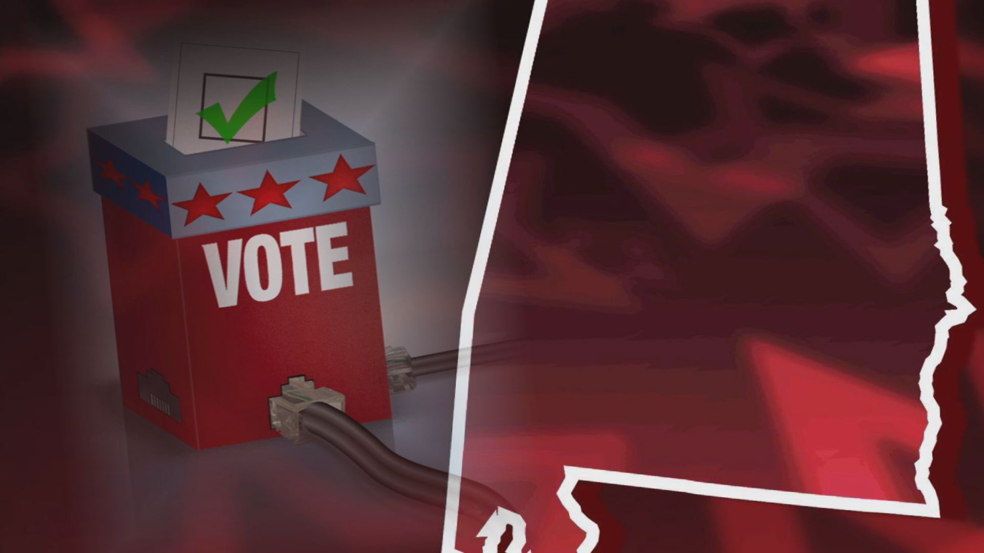 CROSSOVER VOTING ALABAMA_386354
