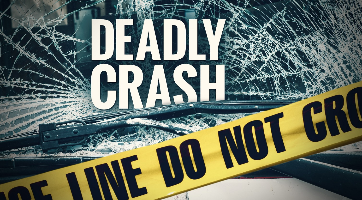 TRAFFIC ALERT: Motorcyclist Dies in Crash on I-10 in MS