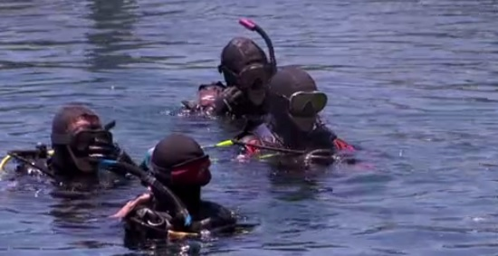 divers_395727