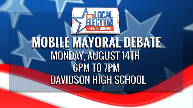 mobile mayoral debate_385338