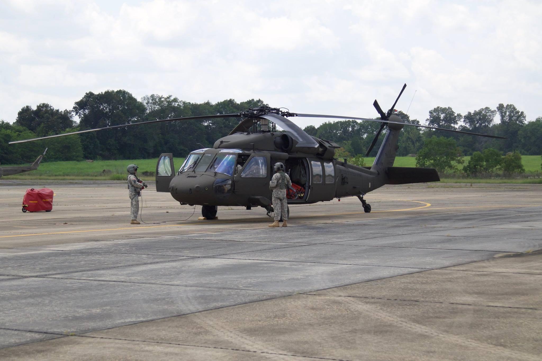 UH-60 Alabama National Guard_401646