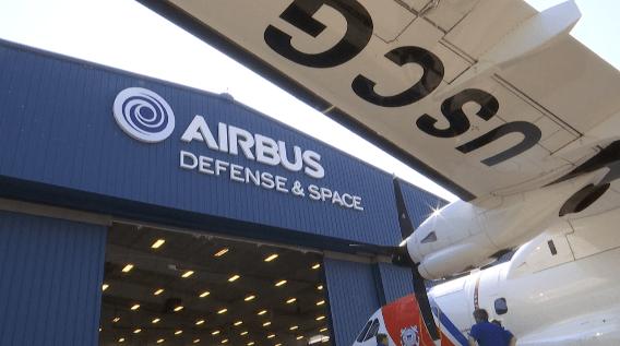 airbus_415566