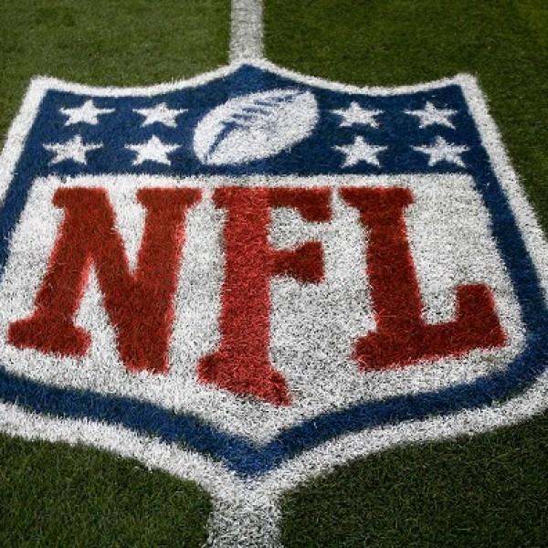 NFL_406153
