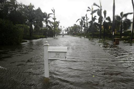 Hurricane Irma_409614