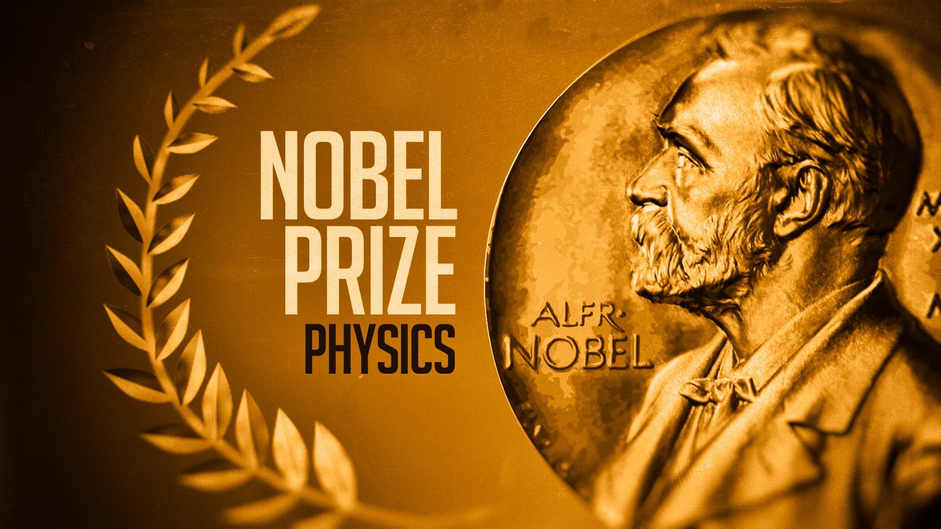 nobel prize physics_421206