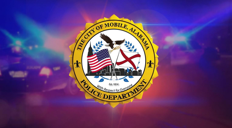 Mobile police badge_430716