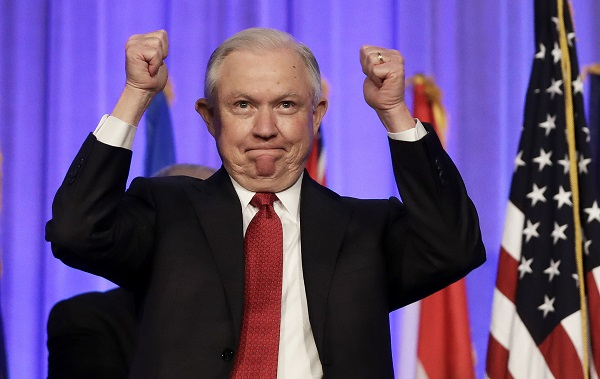 Jeff Sessions_401200