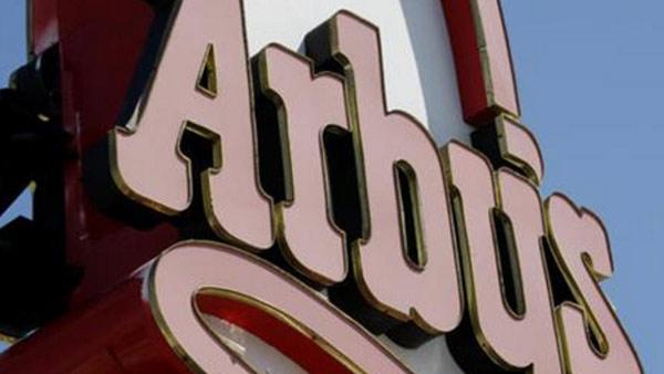 arby's_453587