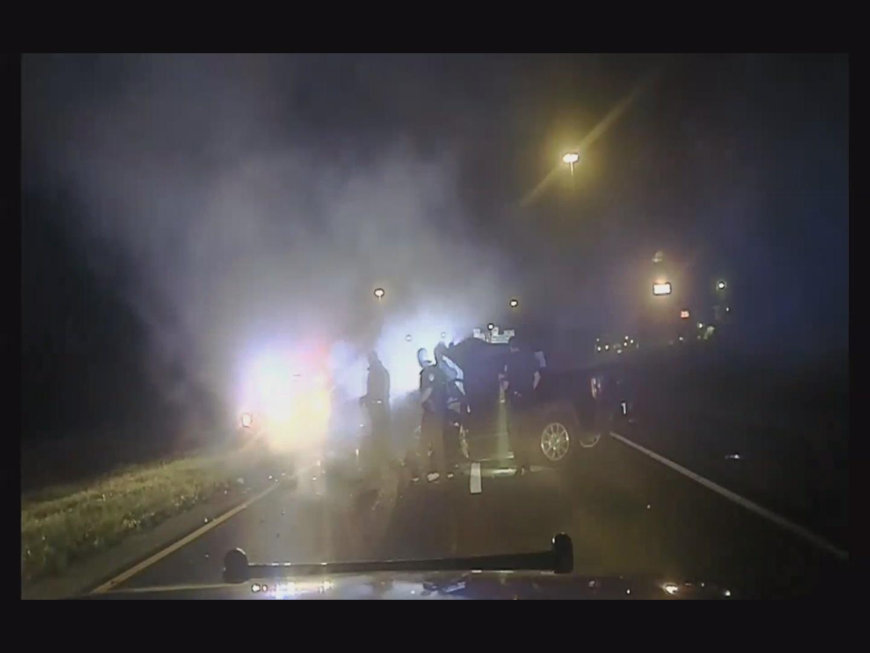 deputy saves victim_449959