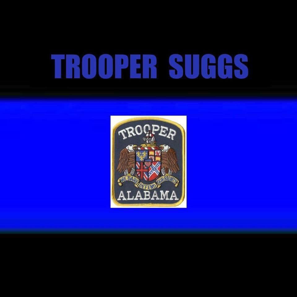 Alabama Law Enforcement Agency (ALEA)_455991