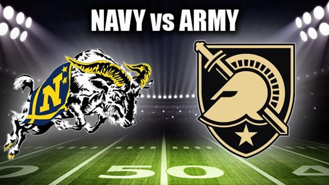 Army-vs-navy-L-1_460077