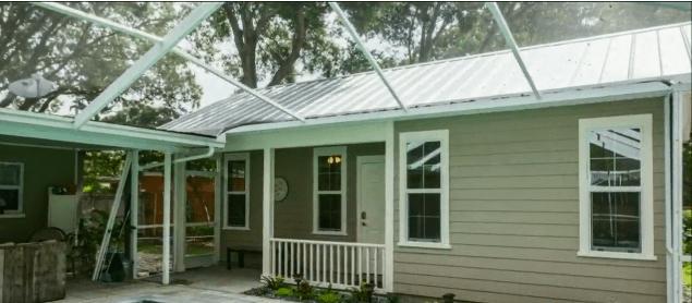 cottage living_468182