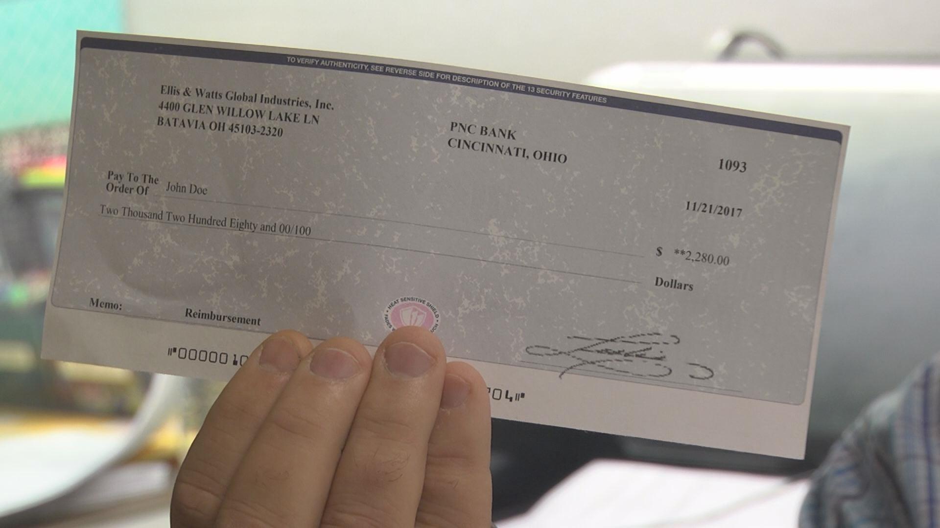 fake check scam_460947