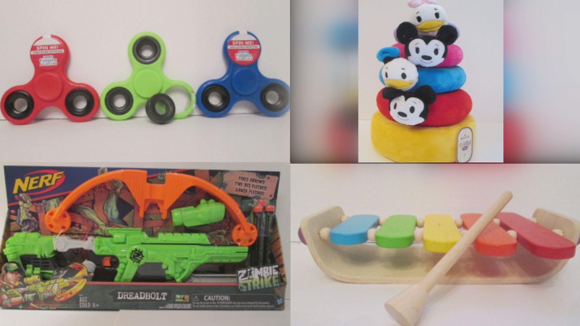 top 10 worst toys_459087