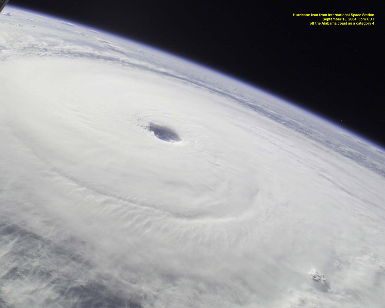 Hurricane Ivan Wide_1516395448079.JPG.jpg