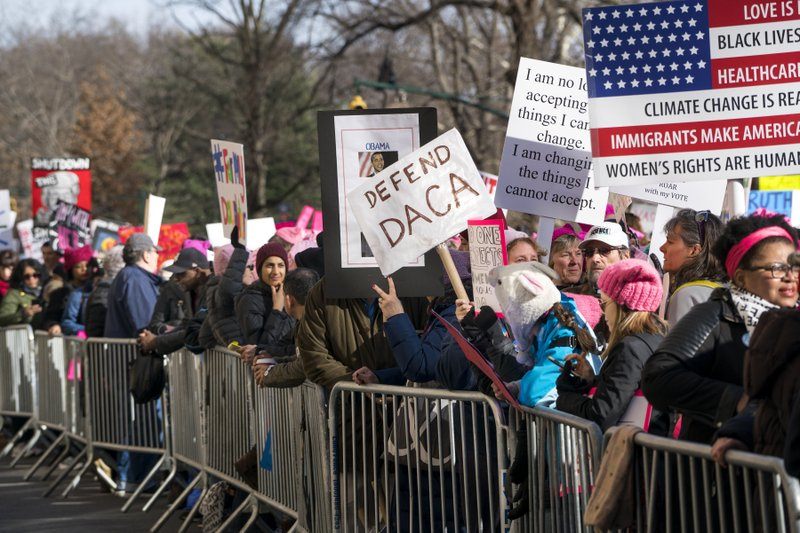 Women's march_1516471239287.jpeg.jpg