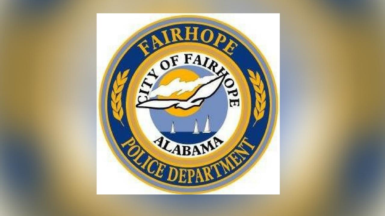 fairhope police logo_1516755545184.jpg.jpg