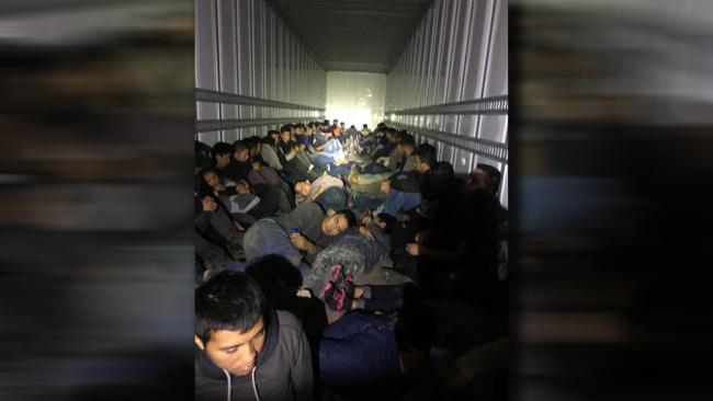 immigrantstruck_1517334960493.jpg