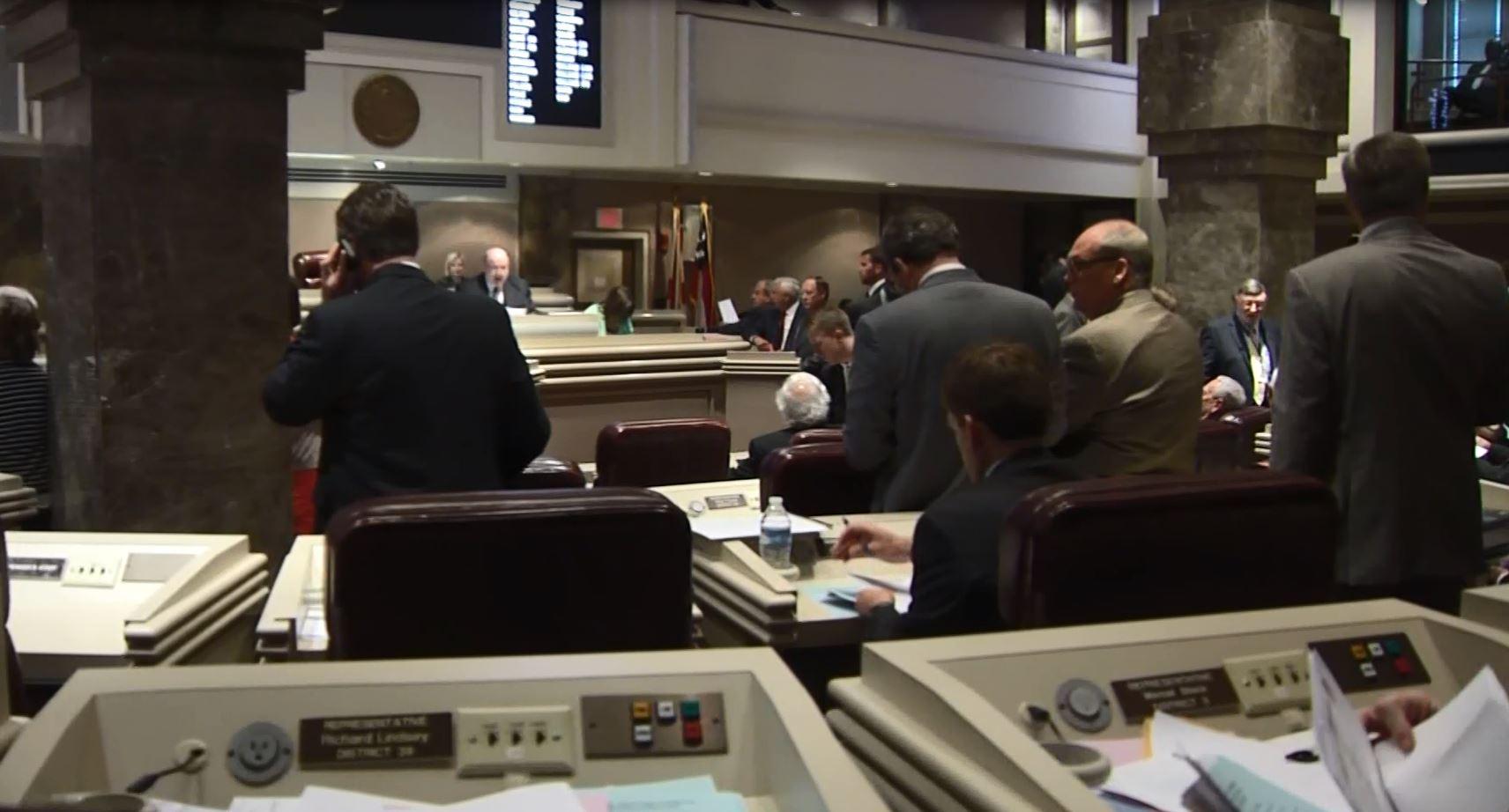 Alabama Legislature_1518614797535.JPG.jpg