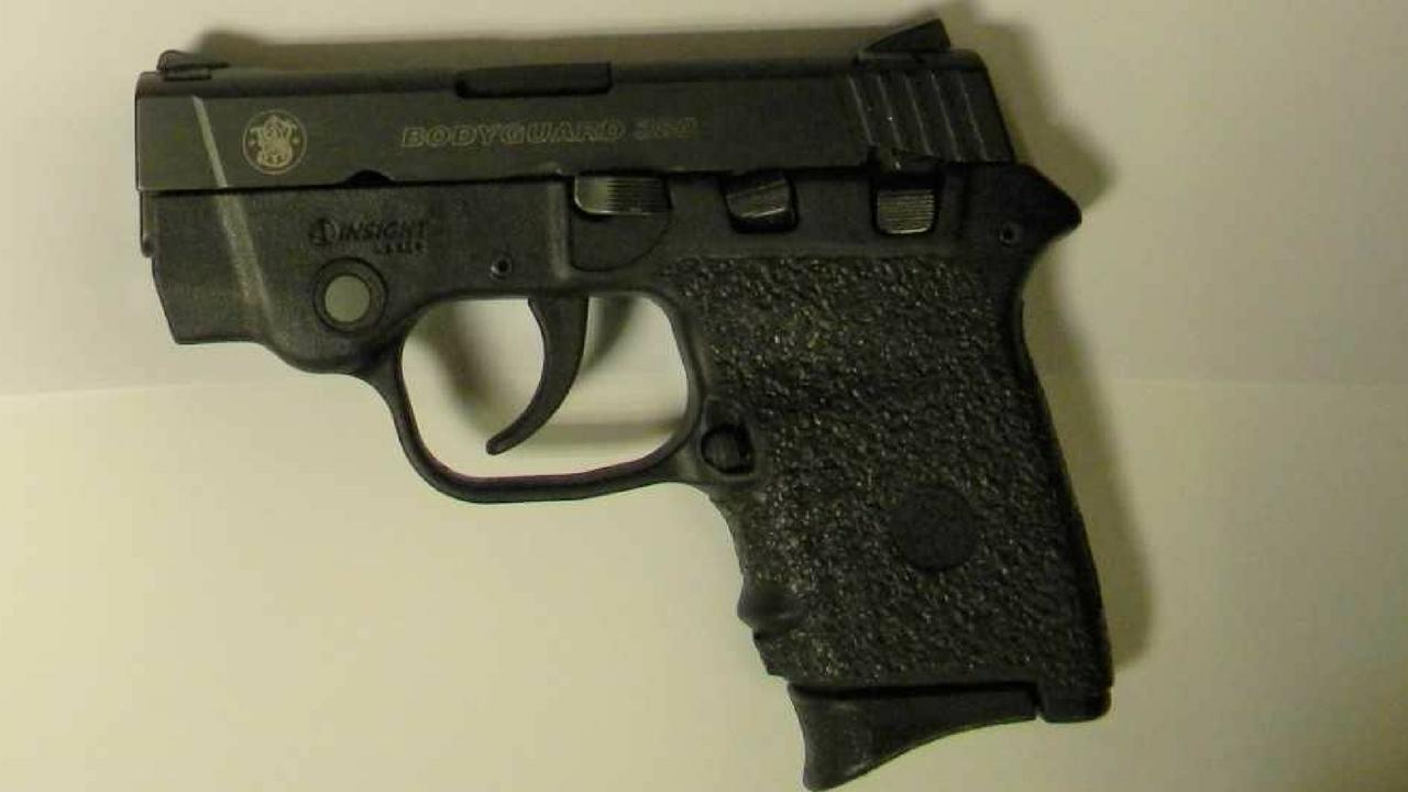FAIRHOPE MIDDLE GUN_1518732429578.jpg.jpg