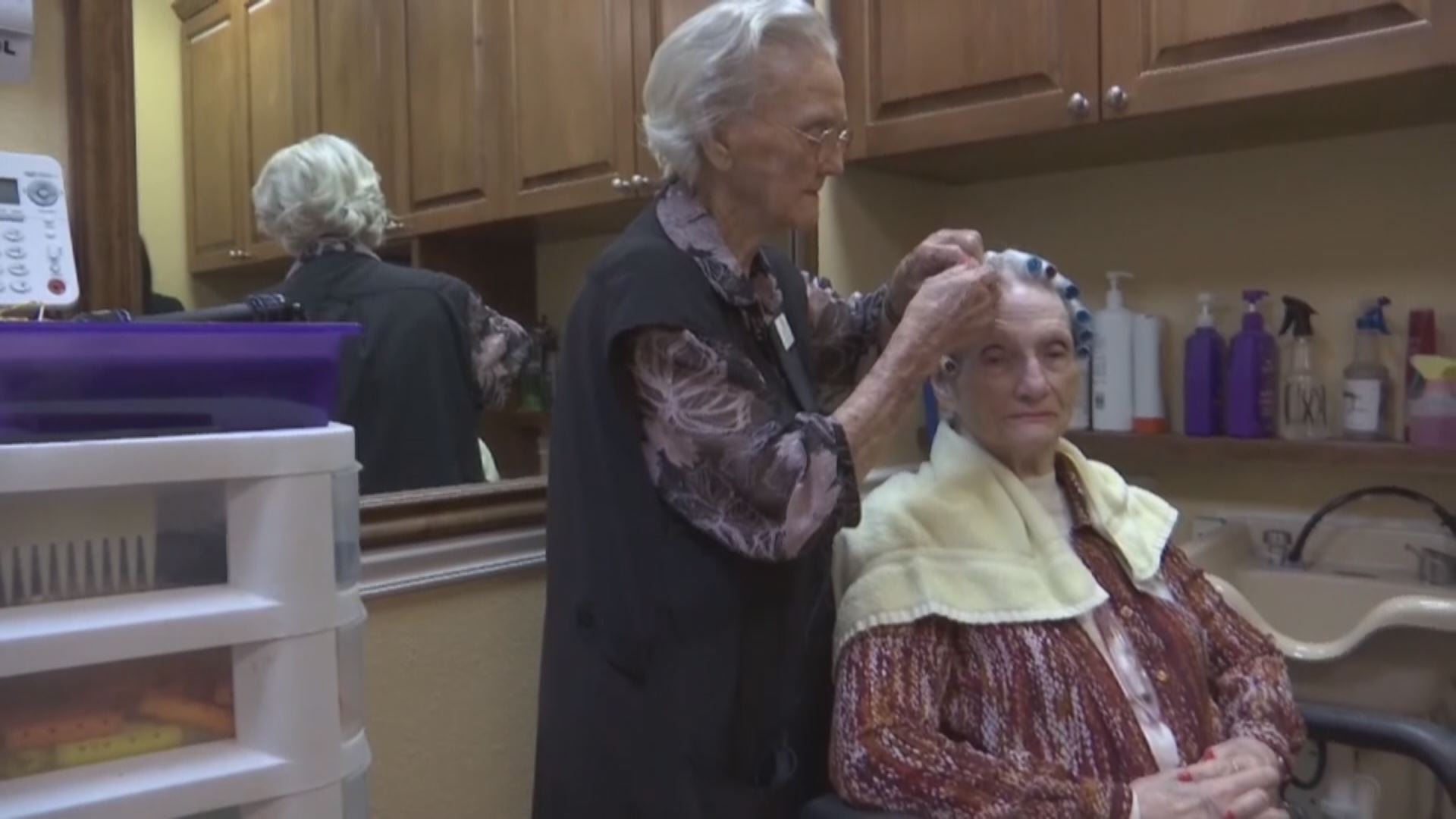 100 year old hair stylist_1521236009724.jpg.jpg