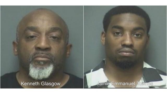 capital murder arrest dotahn_1522095836555.jpg.jpg