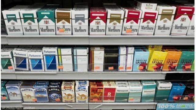 cigarettes generic_1521132940274.jpg_37311989_ver1.0_640_360_1521168577340.jpg.jpg