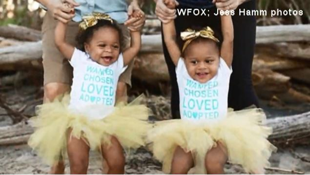 florida nurse twins_1520307646574.JPG.jpg
