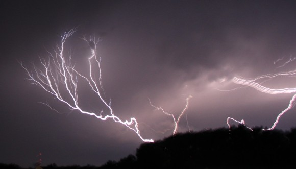 lightningphotowish_1520797606543.jpg
